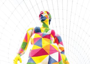 mfw-mannequin